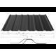 Trapézovy plech T-18 plus strecha